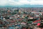 Phnom Penh 9